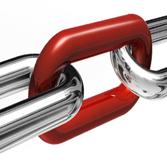 RazoRSharp Networks Link Building Service